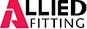 Allied Fitting logo