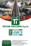 Tectubi Raccordi and Gieminox brochure - French edition, May 2018